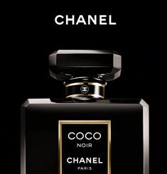 Chanel Newsletter