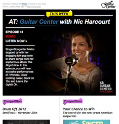 Guitar Center is a participant in the Amazon Services LLC Associates Program, an affiliate advertising program designed to provide a means for sites to earn advertising fees by advertising and linking to reofeskofu.tk, reofeskofu.tk, reofeskofu.tk, reofeskofu.tk, or reofeskofu.tk Amazon, the Amazon logo, AmazonSupply, and the AmazonSupply logo.