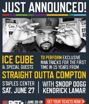 LA Live Newsletter