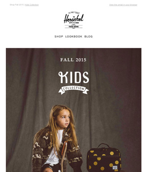 Herschel Newsletter