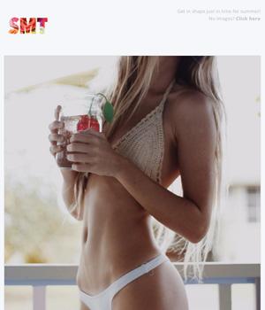 SMT Newsletter